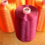Polyester Filament Yarn (1)