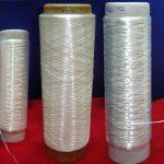 Polyester Filament Yarn (2)