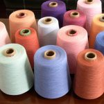 cotton-yarn (1)