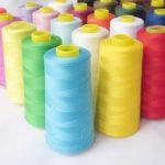 spun polyester (2)