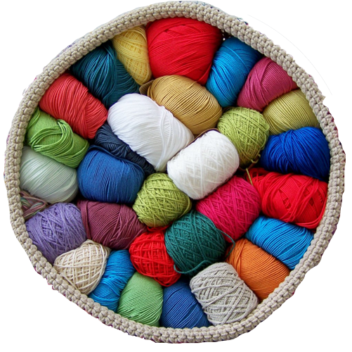 Yarn-Basket.png
